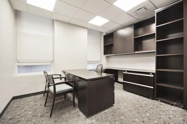 426 West 58th Street Medical, New York, NY - USA (photo 2)