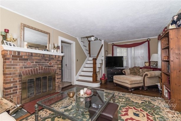 57 Coolidge Avenue, Stamford, CT - USA (photo 2)