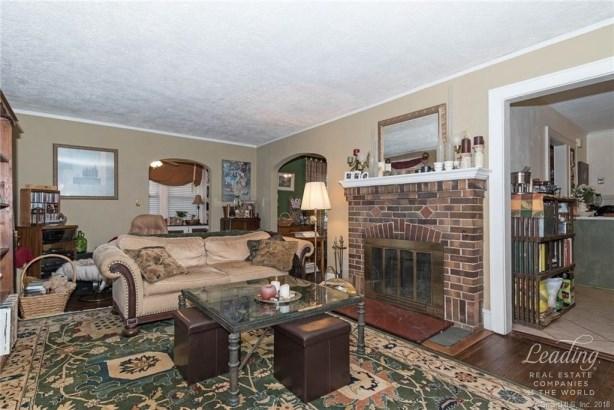 57 Coolidge Avenue, Stamford, CT - USA (photo 3)