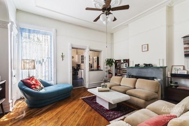 464 A Macdonough Street, Brooklyn, NY - USA (photo 2)