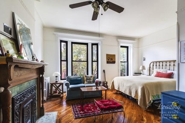 464 A Macdonough Street, Brooklyn, NY - USA (photo 4)