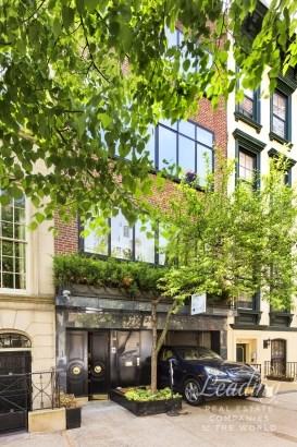 218 East 62nd Street, New York, NY - USA (photo 1)