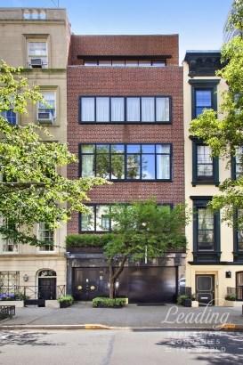 218 East 62nd Street, New York, NY - USA (photo 5)