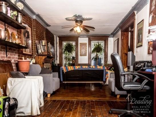 556 Halsey Street, Brooklyn, NY - USA (photo 5)