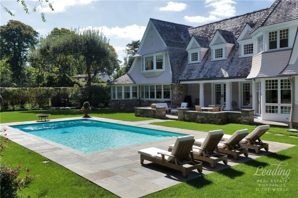 521 Field Point Road, Greenwich, CT - USA (photo 3)