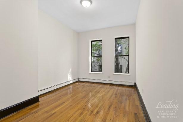 508 West 142nd Street 4th Flr 4th Flr, New York, NY - USA (photo 1)