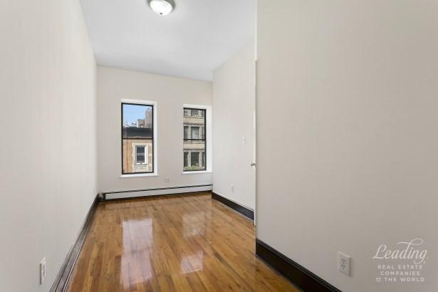 508 West 142nd Street 4th Flr 4th Flr, New York, NY - USA (photo 4)