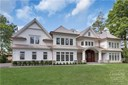 5 Sylvan Lane, Old Greenwich, CT - USA (photo 1)