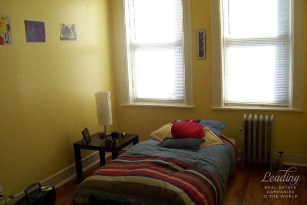 Beautiful Conv. 2-bed 2r, Astoria, NY - USA (photo 2)