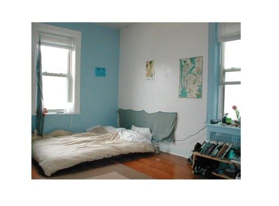 Beautiful Conv. 2-bed 2r, Astoria, NY - USA (photo 3)