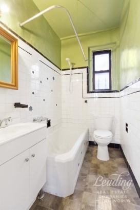 544 West 157th Street 51, New York, NY - USA (photo 5)