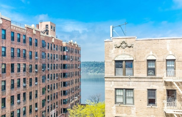 255 Cabrini Boulevard 6c 6c, New York, NY - USA (photo 1)