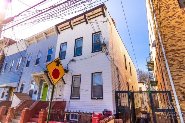 108 -11 91st Avenue, Richmond Hill, NY - USA (photo 1)