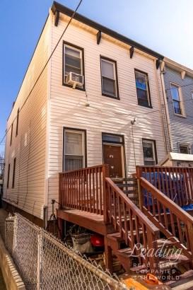 108 -11 91st Avenue, Richmond Hill, NY - USA (photo 3)