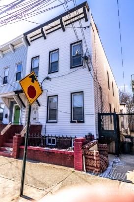 108 -11 91st Avenue, Richmond Hill, NY - USA (photo 4)