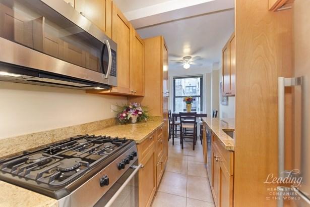 205 East 69th Street 5g 5g, New York, NY - USA (photo 1)