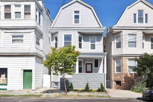 23 Grove Street, Kearny, NJ - USA (photo 1)