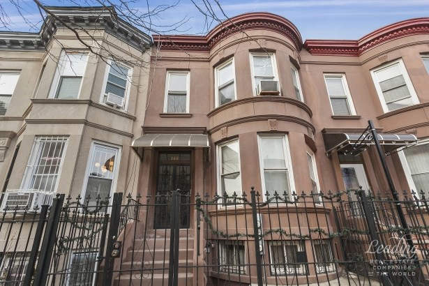 143 Martense Street, Flatbush, NY - USA (photo 1)