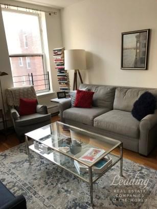 Perfect Heights 2 Bedroom, 2 Baths 4, Brooklyn Heights, NY - USA (photo 1)