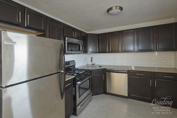 510 Main Street 428 428, Roosevelt Island, NY - USA (photo 4)