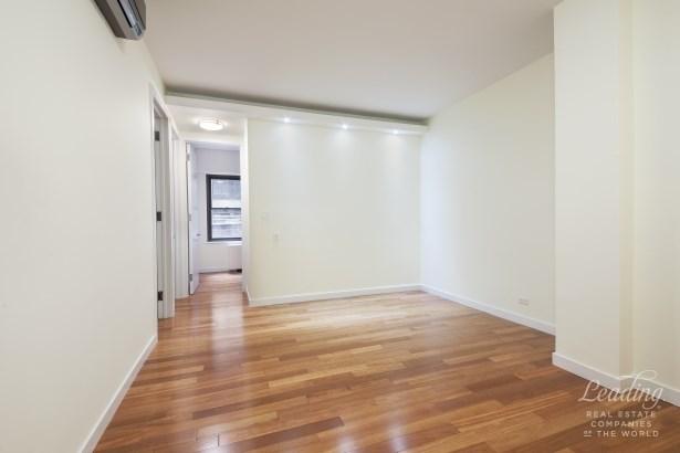 35 East 38th Street 1b 1b, New York, NY - USA (photo 1)