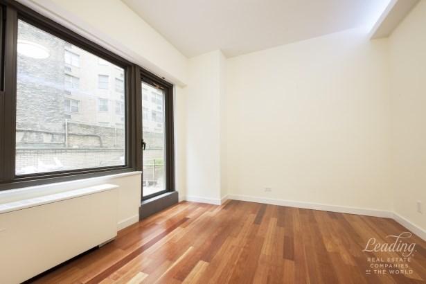 35 East 38th Street 1b 1b, New York, NY - USA (photo 2)