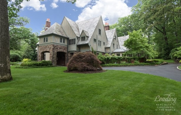 61 Wayside Place, Montclair, NJ - USA (photo 1)