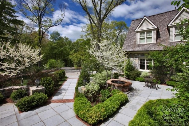 153 Chichester Road, New Canaan, CT - USA (photo 3)