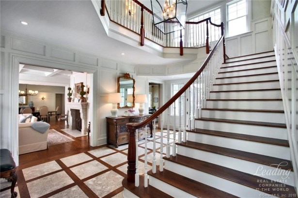 153 Chichester Road, New Canaan, CT - USA (photo 5)