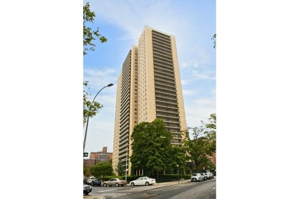 110 -11 Queens Boulevard 9e 9e, Forest Hills, NY - USA (photo 1)