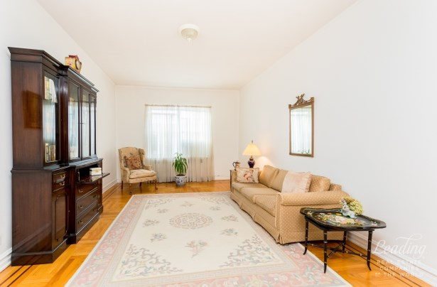 100 Bennett Avenue 6b 6b, New York, NY - USA (photo 2)