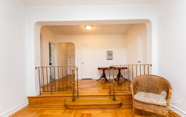 100 Bennett Avenue 6b 6b, New York, NY - USA (photo 3)
