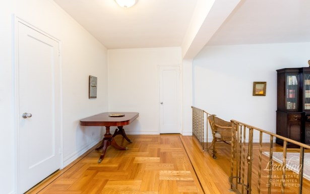 100 Bennett Avenue 6b 6b, New York, NY - USA (photo 4)