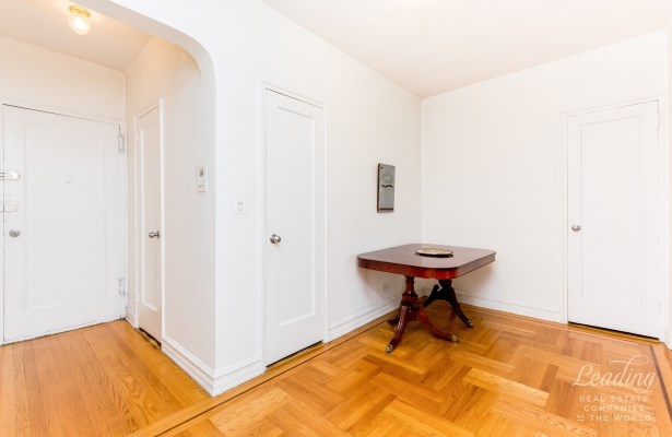 100 Bennett Avenue 6b 6b, New York, NY - USA (photo 5)