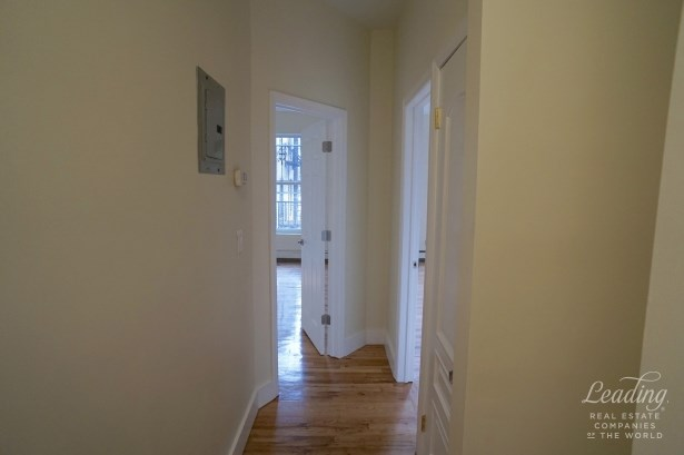 1171 Bedford Avenue Apt2 Apt2, Brooklyn, NY - USA (photo 5)