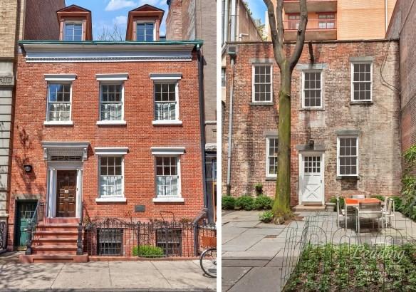 131 Charles Street, New York, NY - USA (photo 1)