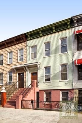 457 East 143rd Street, Mott Haven, NY - USA (photo 3)