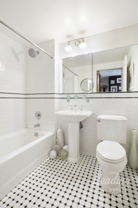 300 West 135th Street 8a 8a, New York, NY - USA (photo 4)