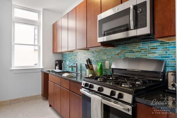 70 West 139th Street 5g, New York, NY - USA (photo 3)