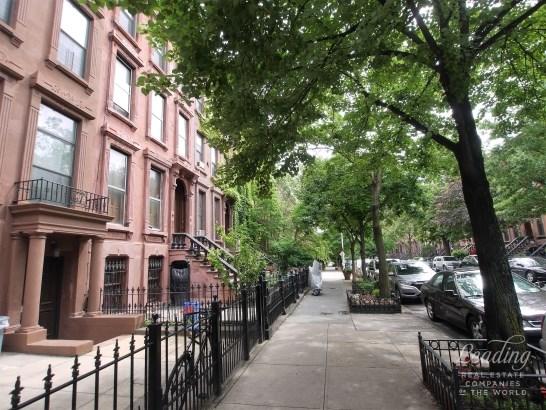 67 Hancock Street 4, Brooklyn, NY - USA (photo 1)