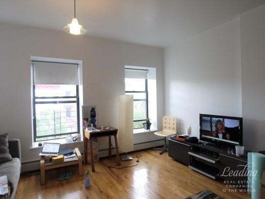 67 Hancock Street 4, Brooklyn, NY - USA (photo 3)