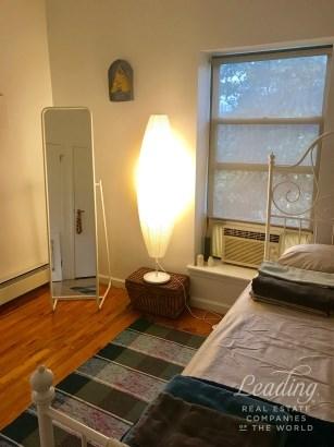 67 Hancock Street 4, Brooklyn, NY - USA (photo 5)