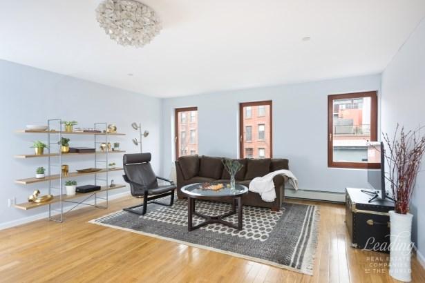 394 12th Street 3, Park Slope, NY - USA (photo 1)