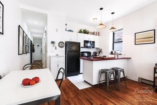 286 Saint Johns Place 4b, Prospect Heights, NY - USA (photo 2)