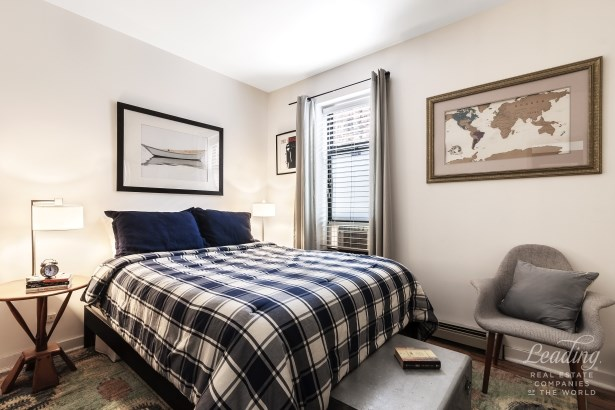 286 Saint Johns Place 4b, Prospect Heights, NY - USA (photo 3)