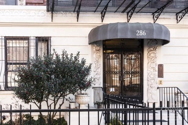 286 Saint Johns Place 4b, Prospect Heights, NY - USA (photo 5)