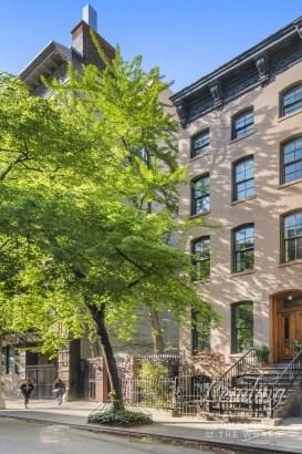 110 West 15th Street, New York, NY - USA (photo 2)