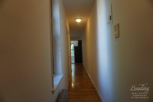306 Prospect Pl 4l 4l, Prospect Heights, NY - USA (photo 2)