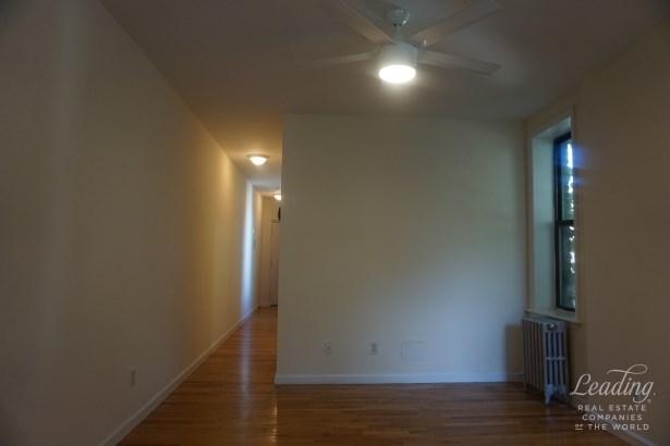 306 Prospect Pl 4l 4l, Prospect Heights, NY - USA (photo 3)