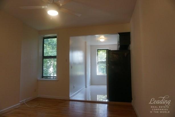 306 Prospect Pl 4l 4l, Prospect Heights, NY - USA (photo 4)